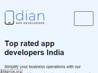 indianappdevelopers.com
