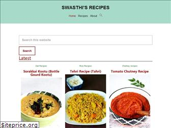 indianhealthyrecipes.com
