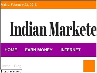 indianmarketer.in