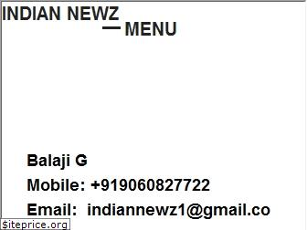 indiannewz.wordpress.com