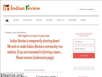indianreview.in