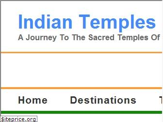 indiantempleslist.blogspot.com