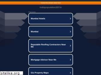 indiapopulation2017.in