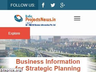 indiaprojectsnews.in