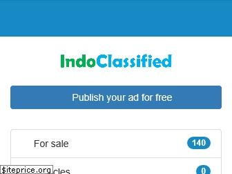 indoclassified.com
