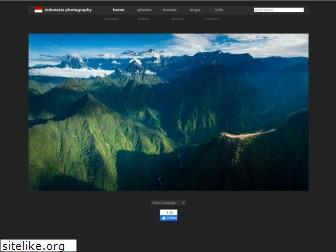indonesiaphotography.com