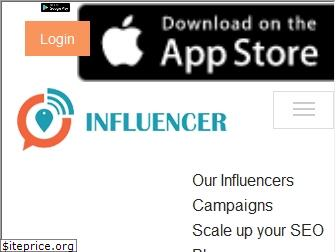 influencer.in