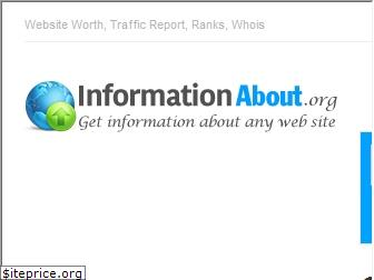 informationabout.org