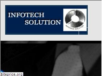 infotechsolution.co.in