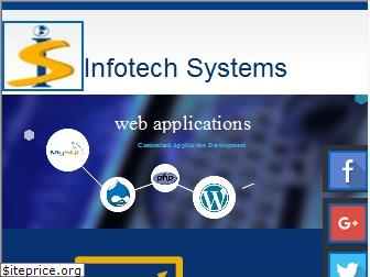 infotechsystems.in