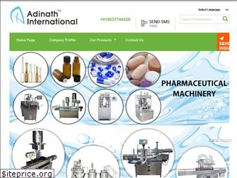 injectablemachines.net
