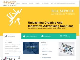 innovativeads.in