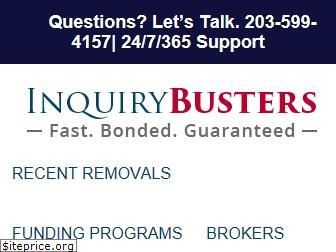 inquirybusters.com