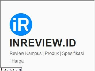 inreview.id
