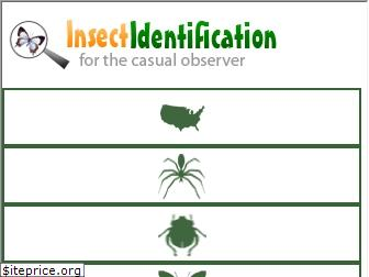 insectidentification.org