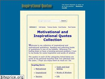 inspirational-quotes.info