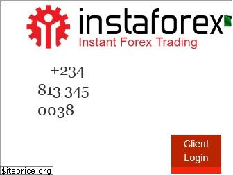 Forex trading capital gains tax
