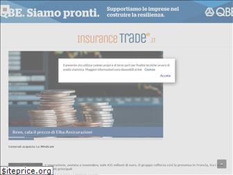 www.insurancetrade.it website price