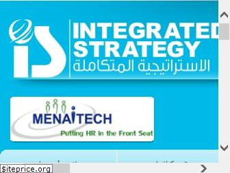 integrated-strategy.co