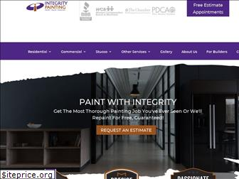 integritypainting.ca