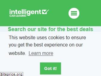 intelligentcarleasing.com