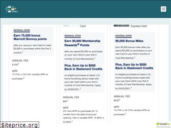 intellioffers.com