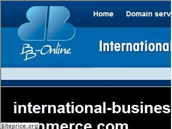 international-business-and-commerce.com