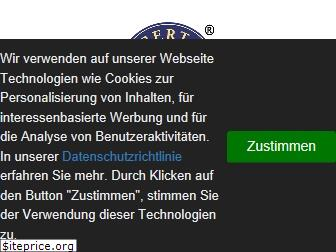 internet-marketing-akademie.de