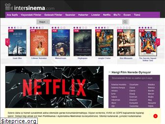 intersinema.com