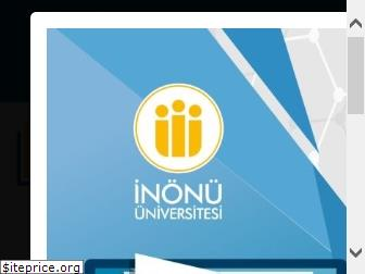 www.inuzem.inonu.edu.tr website price