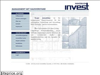 invest-immobilien.at