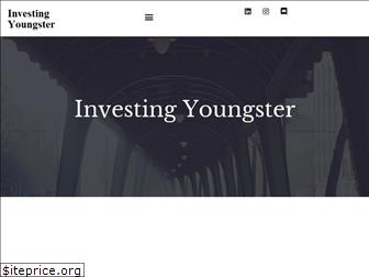 investingyoungster.com