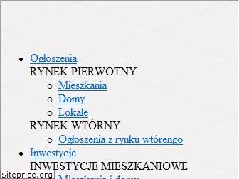 investmap.pl