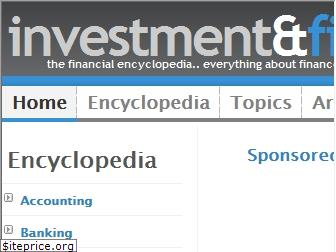 investment-and-finance.net