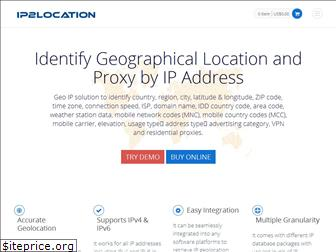 ip2location.com