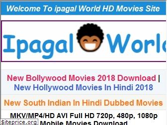 ipagalworld.co.in