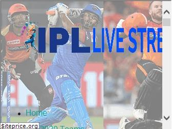 ipllivestreaming.in