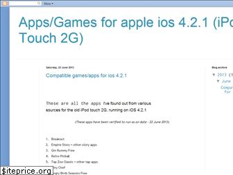 ipodtouch2games.blogspot.com