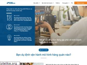 ipos.vn