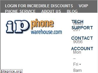 ipphone-warehouse.com