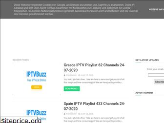 iptv-buzz.blogspot.com