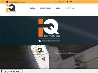 iqservices.com.cy
