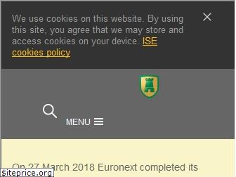 ise.ie