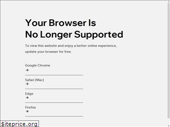 ismconference.com