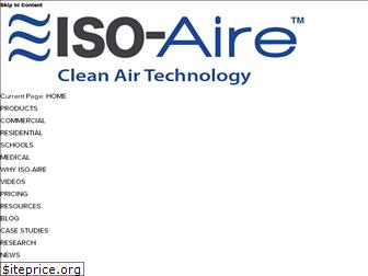 iso-aire.com