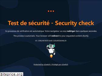 isolectra.fr