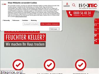 isotec.ch