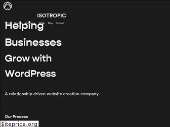 isotropic.co