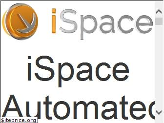 ispace.co.uk