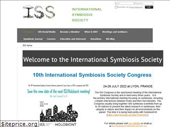 iss-symbiosis.org